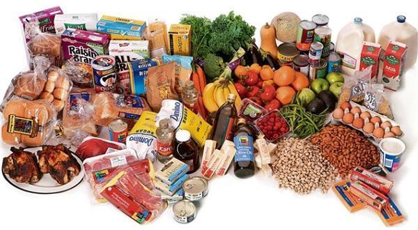 با این راهکارها مواد غذایی در یخچال فاسد نمی شوند!