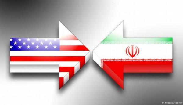 توصیه گروسی به اعضای برجام درباره فرصت سه ماهه ایران، ادعای گفتگوهای غیر رسمی میان ایران و آمریکا صحت دارد؟