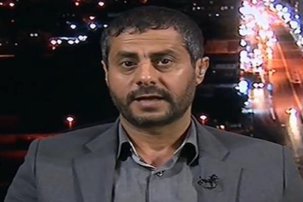 انصارالله یمن با طرف آمریکایی هیچ ملاقات مستقیمی نداشته است