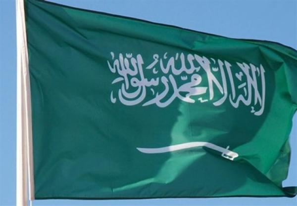 انتقاد سازمان حقوق بشری از قانون مبارزه با تروریسم عربستان علیه فعالان