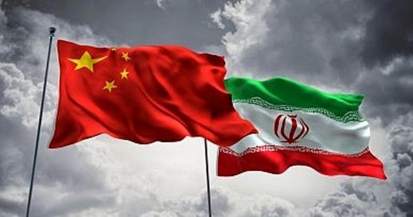گزارش راهبردی آنالیز جامع قرارداد 25 ساله ایران-چین منتشر شد خبرنگاران