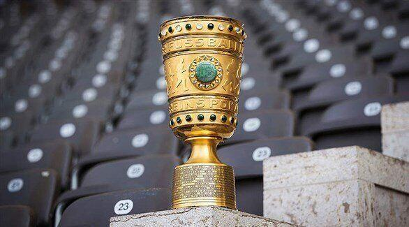 خبرنگاران جام حذفی آلمان؛ وردربرمن به نیمه نهایی رسید