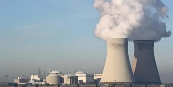تفاهم بغداد با امریکا، فرانسه و روسیه برای تسریع ساخت رآکتورهای اتمی