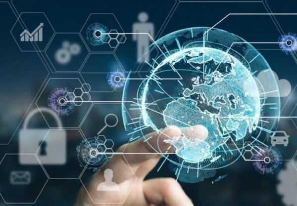 5 مرکز نوآوری فعال در حوزه اقتصاد دیجیتال تجهیز شدند خبرنگاران