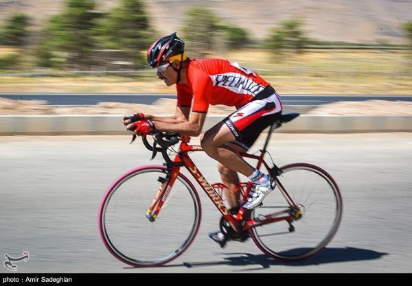 برای نخستین بار؛ عضویت دو ایرانی در هیئت رئیسه فدراسیون های جهانی و آسیایی دوچرخه سواری
