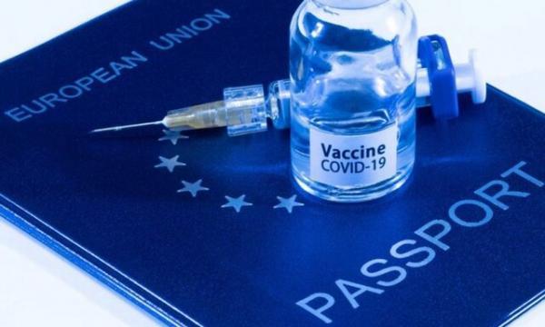 آیا گذرنامه های واکسن، راهکاری برای گردشگری ایمن است؟