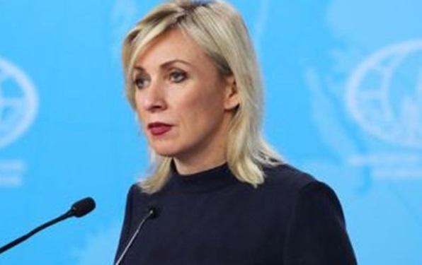 سخنگوی وزارت خارجه روسیه: جایگزینی برای برجام وجود ندارد