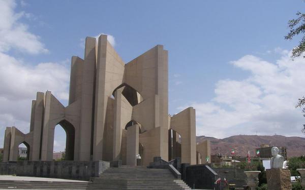 معرفی سوغات متنوع و خوشمزه تبریز