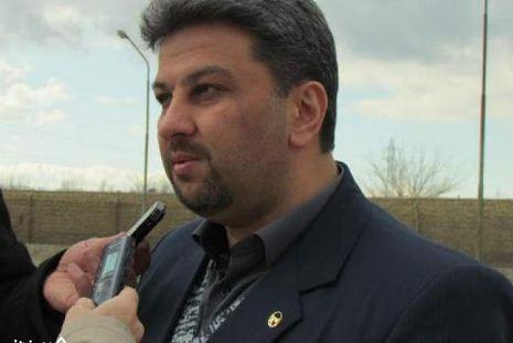 رجبی مشهدی: شرکت های ایرانی آماده ارائه خدمات برقی به عراق هستند