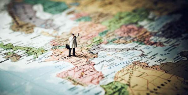 10 کشور از بهترین کشورهای دنیا برای راه اندازی کسب و کار