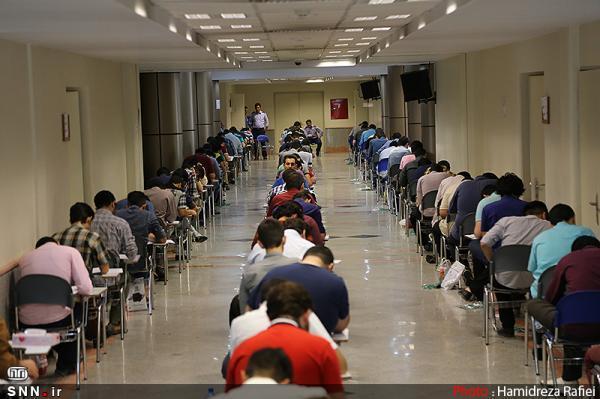 مراکز مورد تایید برگزاری آزمون های زبان روسی و چینی اعلام شد