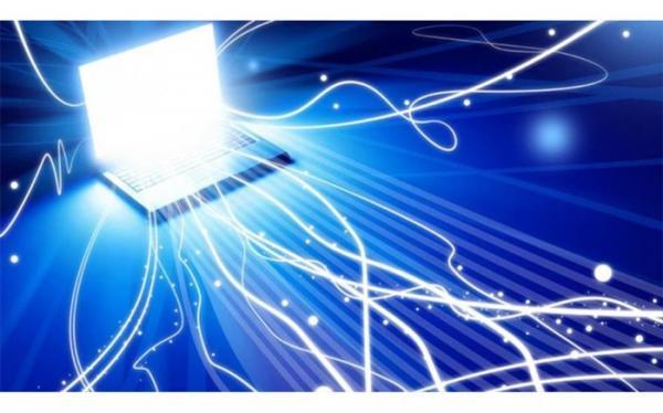 حرکت به سمت دیجیتالی شدن و استفاده از تکنولوژی های نوین