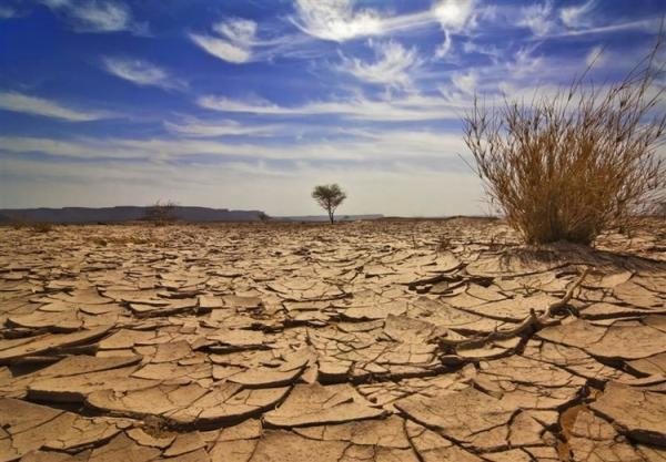 منتظر داغ ترین تابستان ایران در نیم قرن اخیر باشید