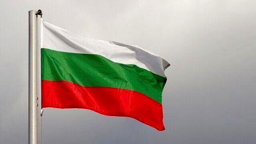 بلغارستان روسیه را متهم کرد