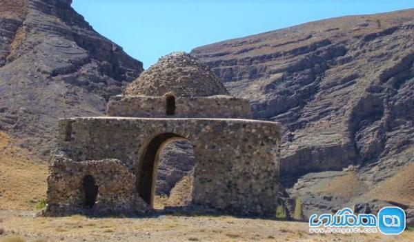 آتشکده سنگبر مشهد؛ جاذبه ای تاریخی در خراسان رضوی
