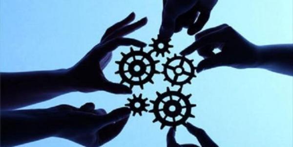 ویدئو، آنالیز چالش های توسعه صنایع خلاق در ایران