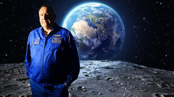 روسیه: تنها در صورت برطرف تحریم ها، با ناسا همکاری می کنیم