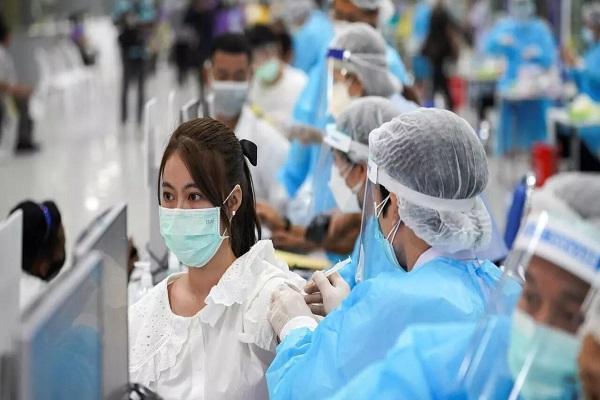 سازمان بهداشت جهانی واکسن سینوواک را تایید کرد