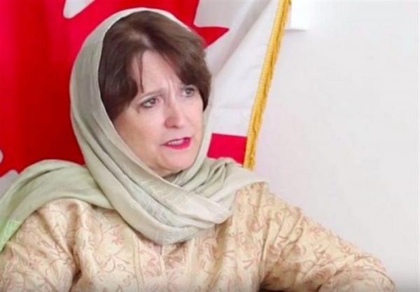 سازمان ملل: فرایند صلح افغانستان در اولویت قرار گیرد