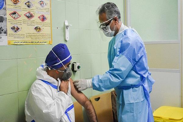 70 درصد جامعه باید واکسن کرونا بزنند تا به آزادی های قبلی برگردیم