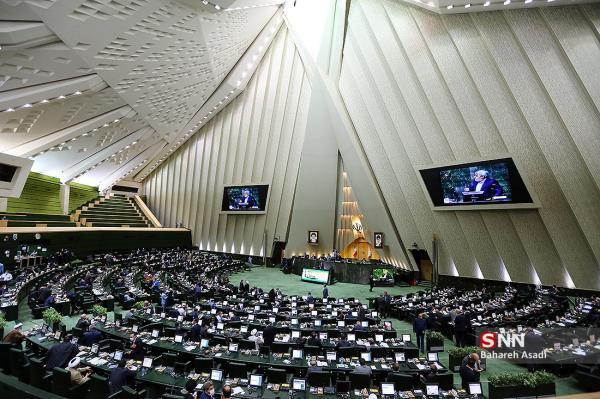 جلسه فوق العاده کمیسیون انرژی مجلس درباره قطعی های مکرر برق