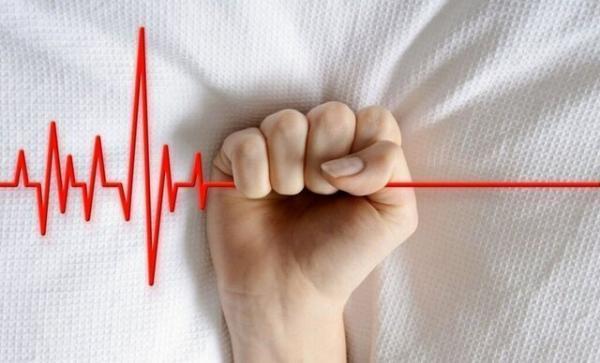 ازضرورت توجه به مسائل قشر تحصیلکردهتاهشدار احتمال افزایش خودکشی در پساکرونا
