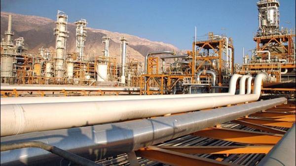 فاز 19 نخستین صادرکننده گازمایع در سایت 2 پارس جنوبی شد