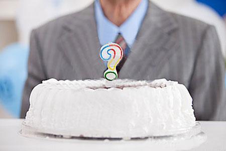 شما واقعا چند سال تان است؟