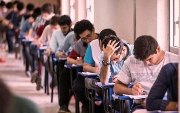 نحوه برگزاری امتحانات دی ماه تمامی مقاطع تحصیلی اعلام شد