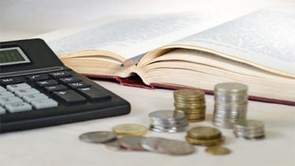 افزایش 25 درصدی شهریه دانشگاه علم و فرهنگ در سال تحصیلی تازه