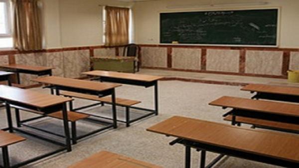 تصویب ساخت 95 مدرسه در منطقه ها محروم استان کرمانشاه