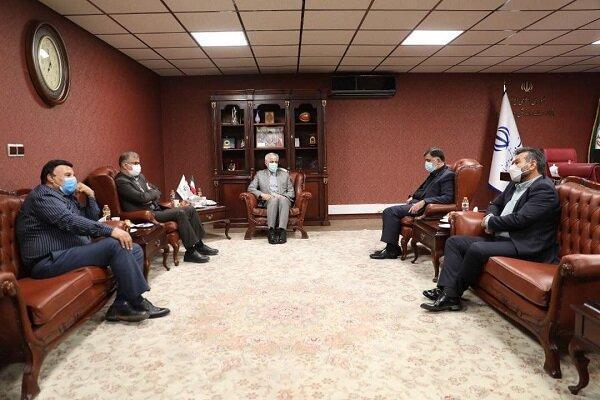 اولین نشست هیات مدیره استقلال فردا برگزار می گردد