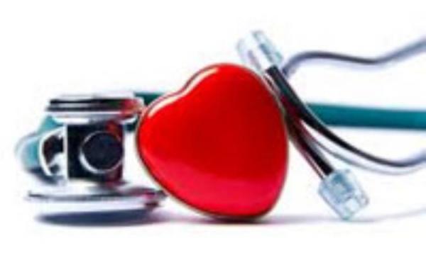 ارتباط هوای سرد و بیماری قلب